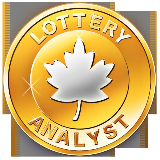 Lottery-Analyst (app)