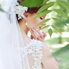 Wedding photographer Dmitriy Zhuravlev (zhuravlev). Photo of 17.07.2015