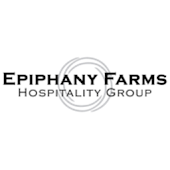 Epiphany Farms Restaurants