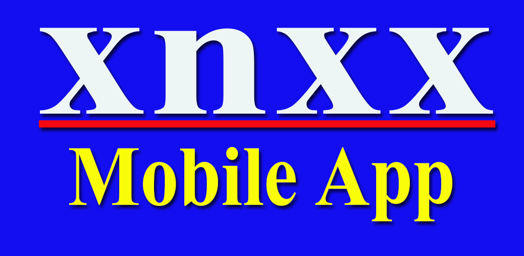 Xnxx Android
