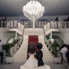 Wedding photographer Jefferson Meireles (JeffMeireles). Photo of 20.11.2017