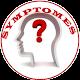 Symptômes APK