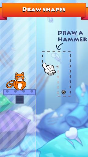 Hello Cats 1.2.4 {cheat|hack|gameplay|apk mod|resources generator} 5