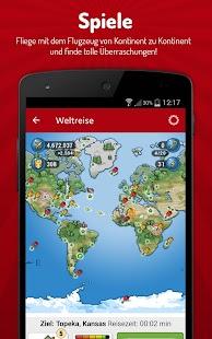 100 kostenlose flirt app