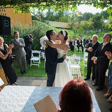 Wedding photographer Eric Sanchez (sanchez). Photo of 19.01.2014