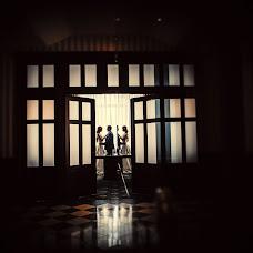 Wedding photographer Maksim Serdyukov (MaxSerdukov). Photo of 07.01.2015