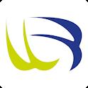 UB Digital Wallet icon