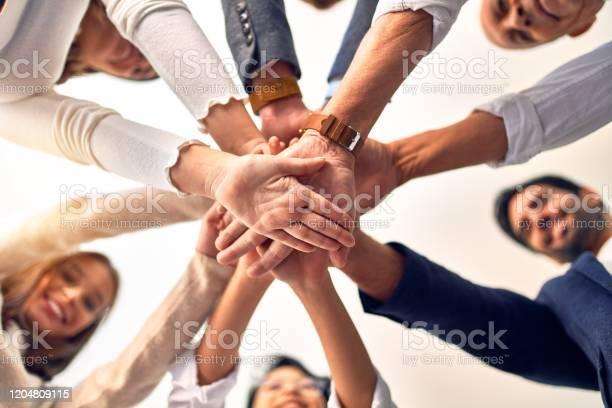 cooperativa de autonomos