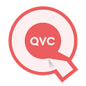 QVC (UK) icon