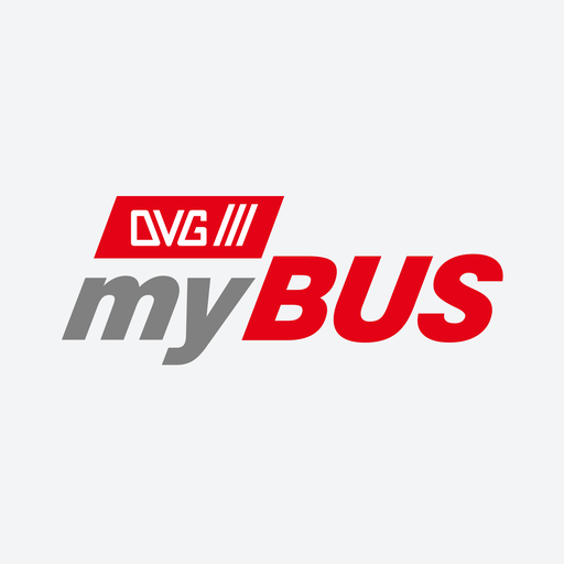 myBUS – the flexible way to get around Duisburg