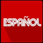 News: CNN en Español