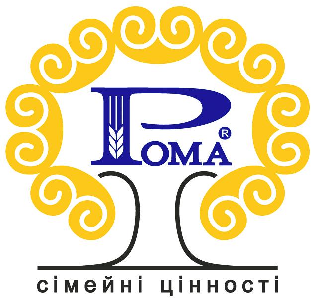Рома первомайский