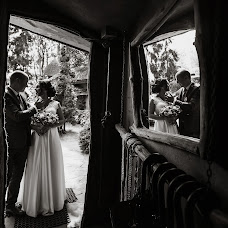 Wedding photographer Alina Prada (AlinaPrada1). Photo of 05.09.2017