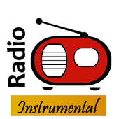 instrumental music Radio