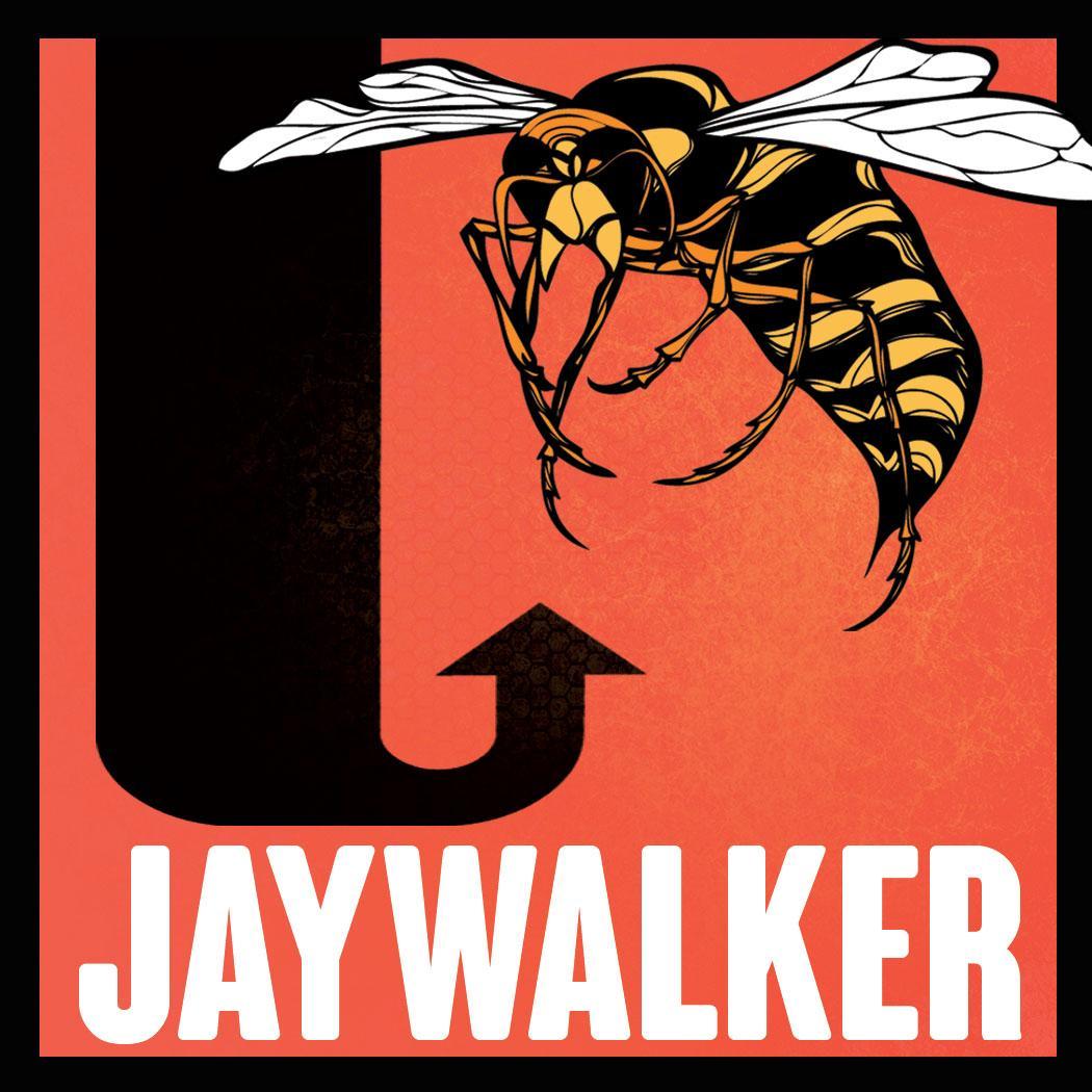 Macintosh HD:Users:adammeyers:Desktop:Jaywalker Pics:JaywalkerBeeWed-2.jpg