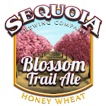Sequoia Blossom Trail Ale