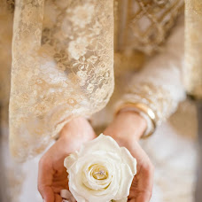 Wedding photographer Doris Tews (tews). Photo of 24.11.2017