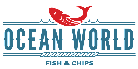 Ocean World Fish & Chips Watford