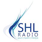 SHL Radio icon