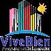 ViveBien Icon