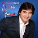predicas cristianas de Dante Gebel Download on Windows