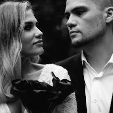 Wedding photographer Aydar Stepanov (Clensy). Photo of 17.10.2018