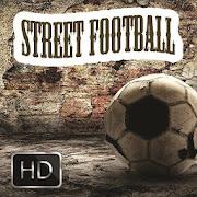Game Online Street Football APK for Windows Phone