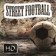 Online Street Football icon