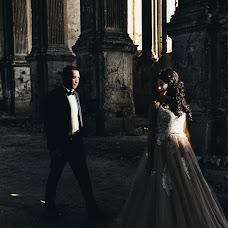 Wedding photographer Dima Karpenko (DimaKarpenko). Photo of 03.07.2017