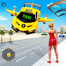 com.cgs.flying.car.yellow.cab.city.taxi.driving.games