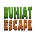 Ruhiat Escape icon
