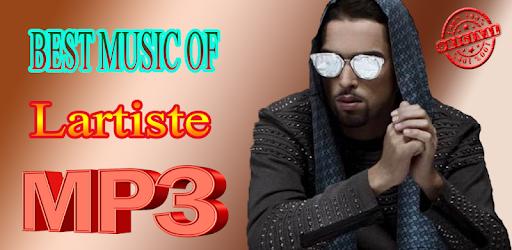 CLANDESTINO LARTISTE ALBUM TÉLÉCHARGER