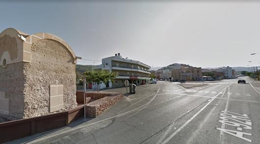 Abla, Huércal-Overa y Vera dan un paso más hacia 'La Ciudad Amable'