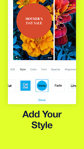 Vimeo Create – Video Maker & Editor 2