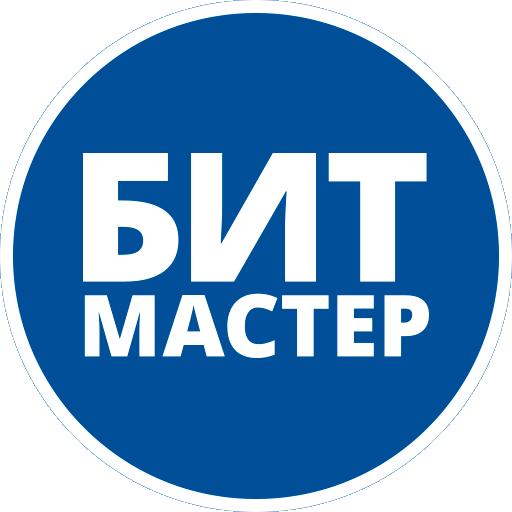 BIT Master avatar image