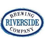 Logo of Riverside Black Peril