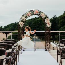 Wedding photographer Pavel Stepanov (StepanovPavel). Photo of 29.01.2016