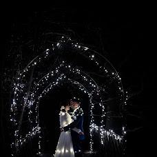 Wedding photographer Cherìe Studio (cheriestudio). Photo of 28.12.2016