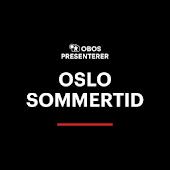 Tải Game Oslo Sommertid