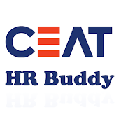 HR Buddy - Nagpur