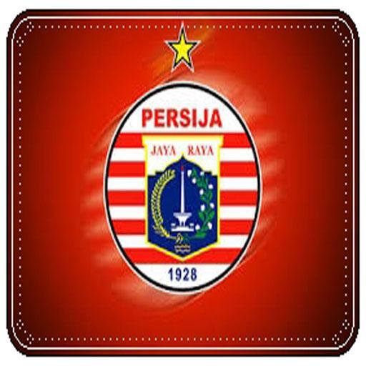 Tebak Nama Pemain Persija