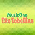 Tito Tobellino Songs Icon
