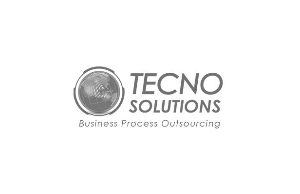 TecnoSolutions