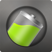 Energy Booster Speed Premium