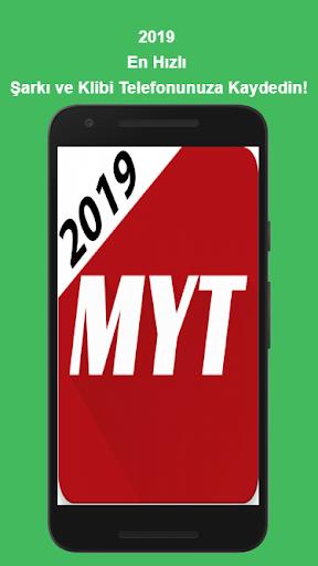 MYT 2019 - u015earku0131 Mu00fczik Klip 1.11 screenshots 2