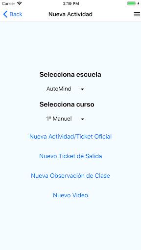 ConectaIdeas Express ss2