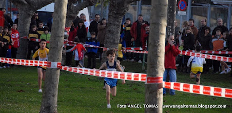 Photo: CROSS COSTA ESMERALDA