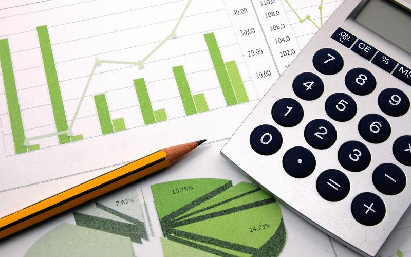 Hãy đến với bistax.vn, bạn sẽ được tư vấn các thủ tục thuế đế tránh được nhiều rủi ro không đáng có
