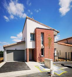 villa à Auzeville-Tolosane (31)