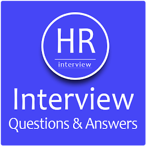 human resource management questions and answers Workforce planning and employment sample questions are  answers to exam questions the correct  for human resource management in the new.